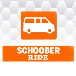 Schoober Ride