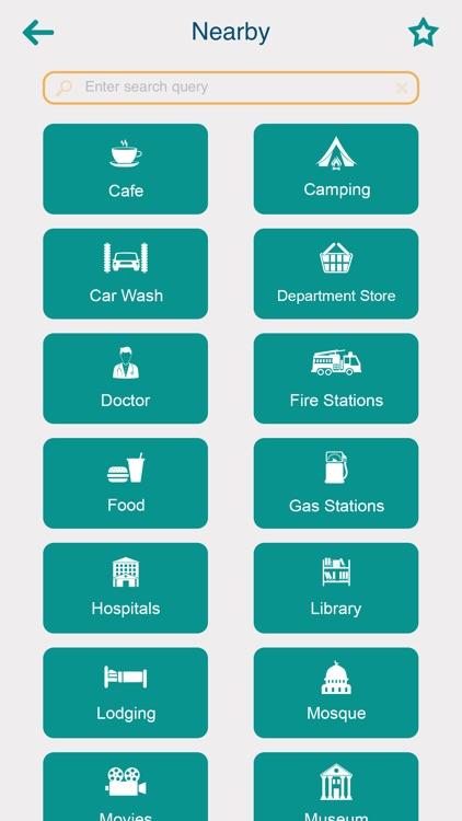 Kota Kinabalu Travel Guide screenshot-4
