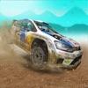 M.U.D. Rally - iPadアプリ