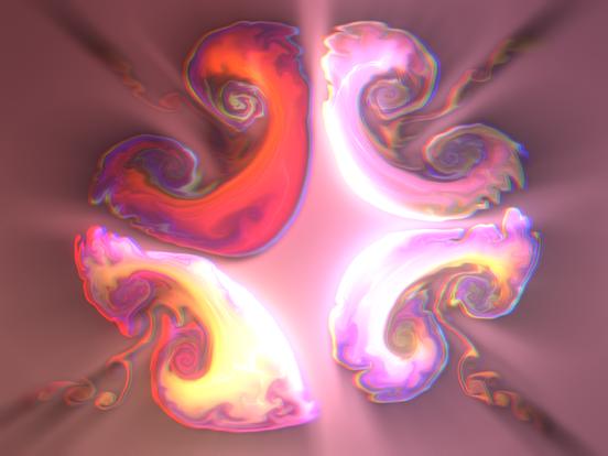 Fluid Simulation screenshot 12