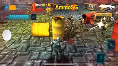 Screenshot 3 of 7