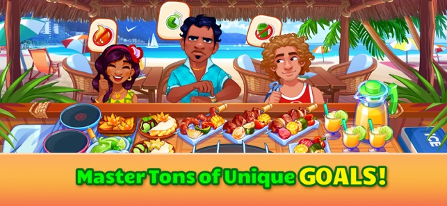 cooking academy 4 free download for pc