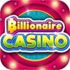 亿万富翁娱乐城™ 赌场游戏