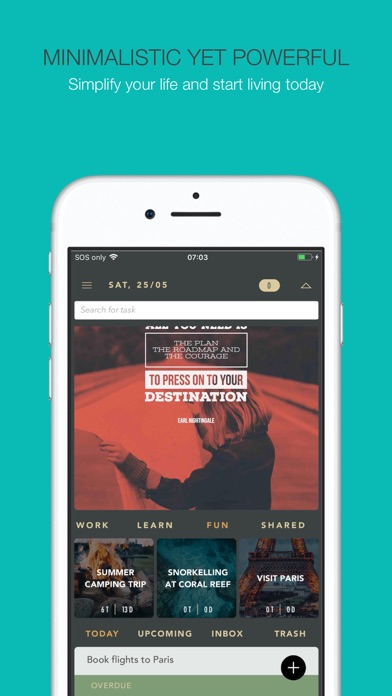 6 paid iPhone apps you can download for free on June 20th – BGR