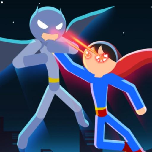 Dr Comics: Offline Games