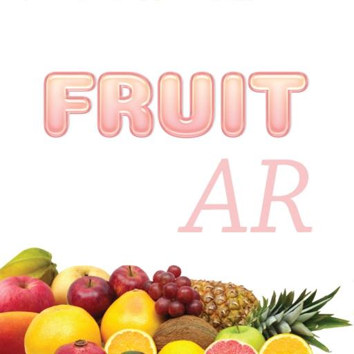 Fruit Claw AR