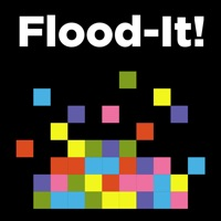 Codes for Flood–It! Hack