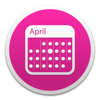 MonthlyCal