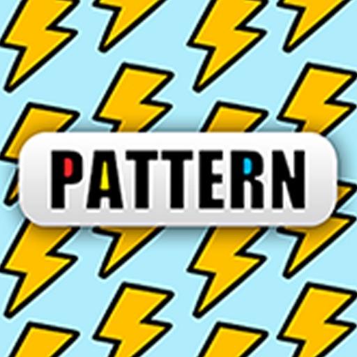 Pattern Maker - Cute Editors