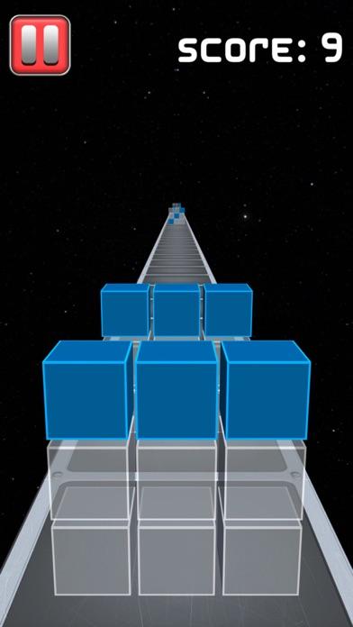 Color Cube Swap screenshot #3