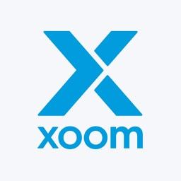 Xoom Money Transfer