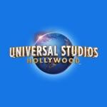 Universal Studios Hollywood™