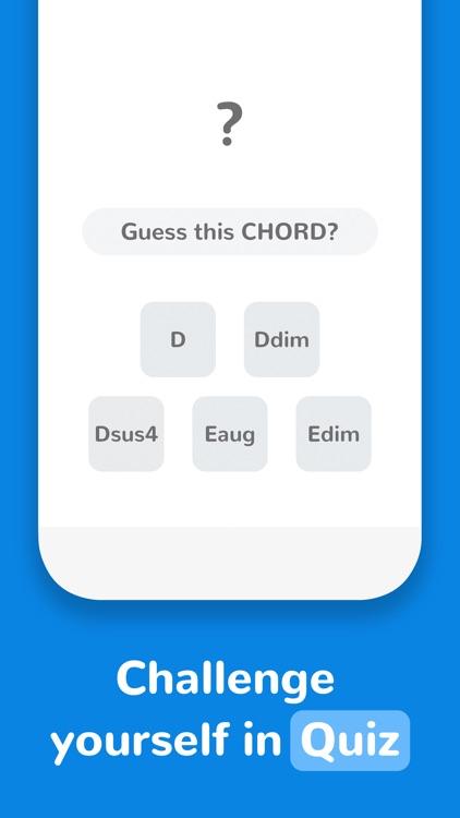 EarForge: Learn Ear Training screenshot-3