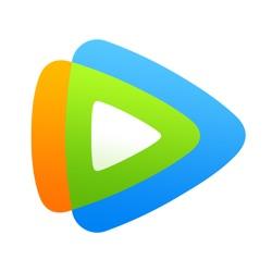 騰訊視頻-龍嶺迷窟獨播