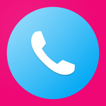 International Calls & Recorder