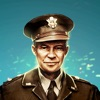 Call of War: Multiplayer RTS