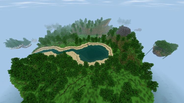 Survivalcraft 2 Day One screenshot-9