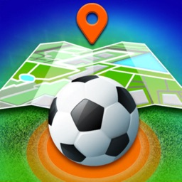 Tiro - Football Map Champion