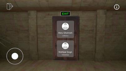 Eternal3D screenshot 4