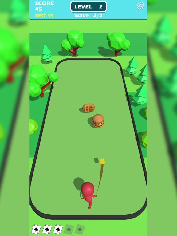Card Master 3D screenshot 6