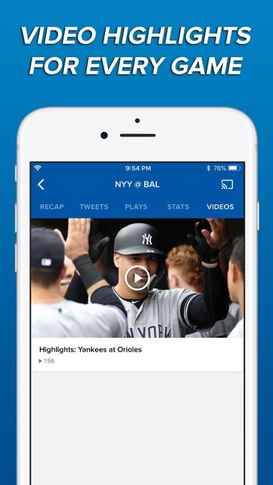 download CBS Sports App Scores & News