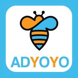 AdYoYo