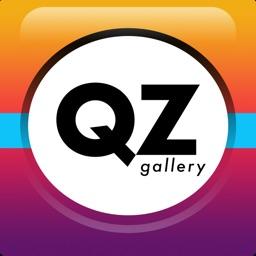 QZ Gallery