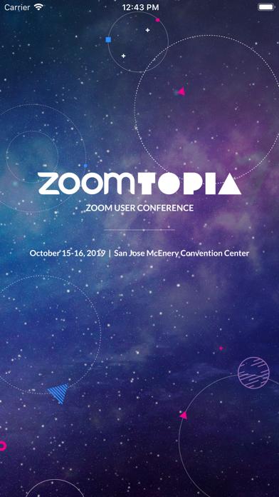 Descargar Zoomtopia para Android