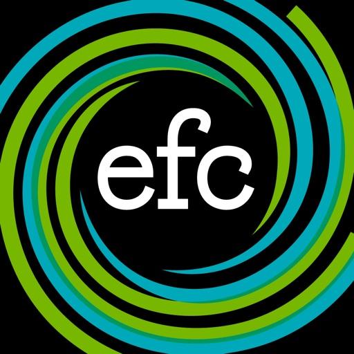 eFinancialCareers Recruiter