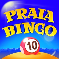 Codes for Praia Bingo  - Bingo Games Hack