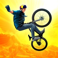 Codes for Bike Unchained 2 Hack