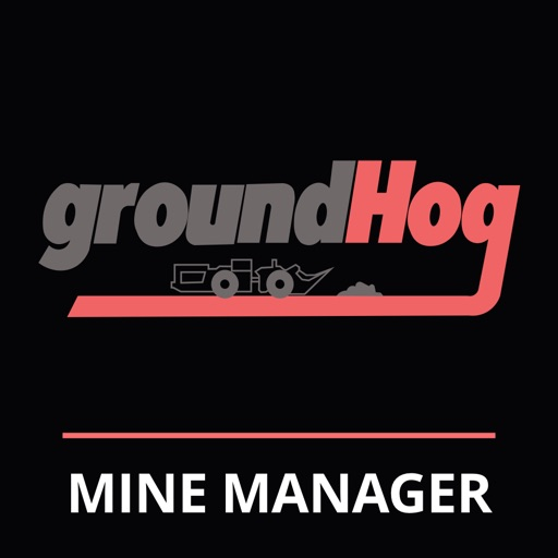 gH Mine Manager