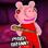 Piggy Granny Mod
