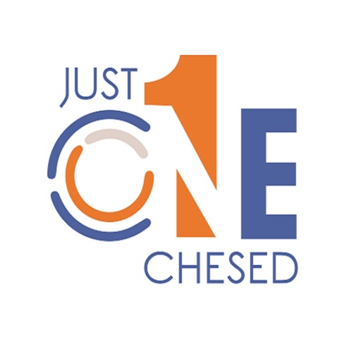 JustOneChesed Mobile