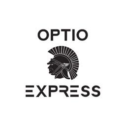 Optio Express