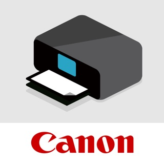 Canon Inc  Apps on the App Store