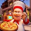 虚拟厨师为孩子们烹饪大亨游戏3D