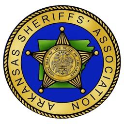 Arkansas Sheriffs' Association
