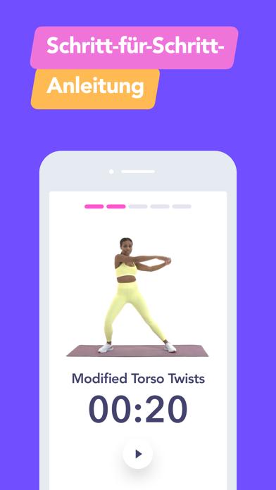 messages.download Fitness, die schlank macht software