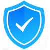Doctor Adware CB: Virus-Adware - SC CyberByte SRL