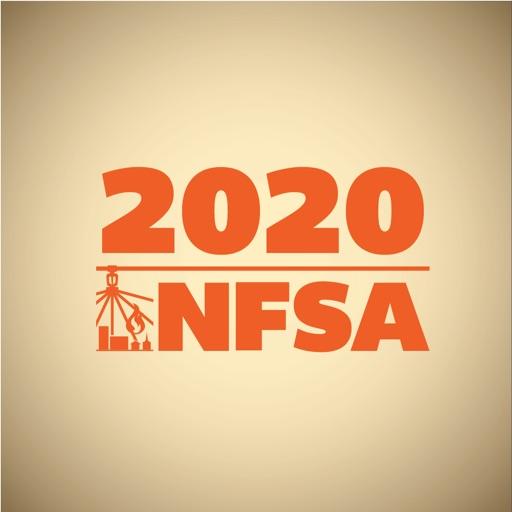 NFSA 2020 Seminar