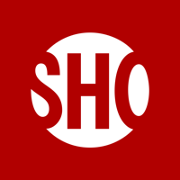 Showtime Networks Inc.-SHOWTIME: TV, Movies and More