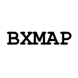 BXMAP
