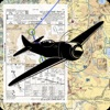 SkyCharts XC EFB