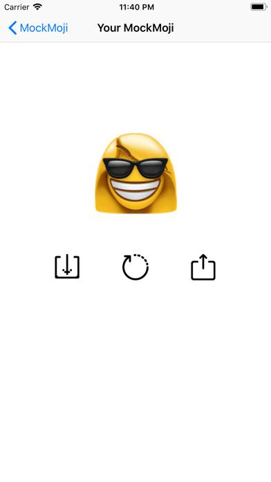 messages.download Make your own emoji sticker software