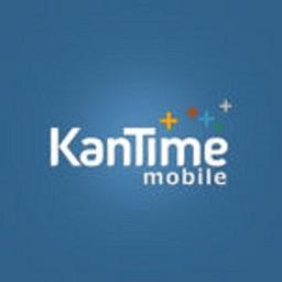 KanTime Mobile