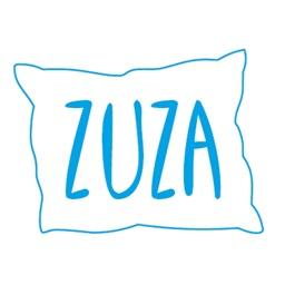 Zuza B&B