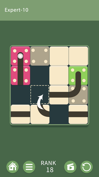 Puzzledom for windows pc