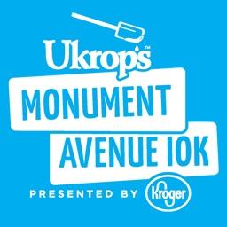 Ukrop's Monument Ave 10K