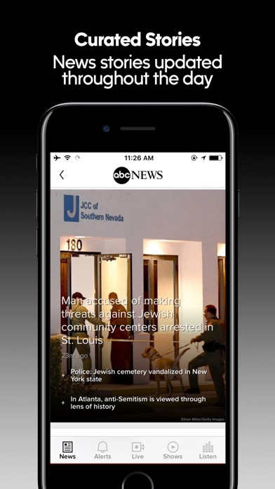 download ABC News apps 2